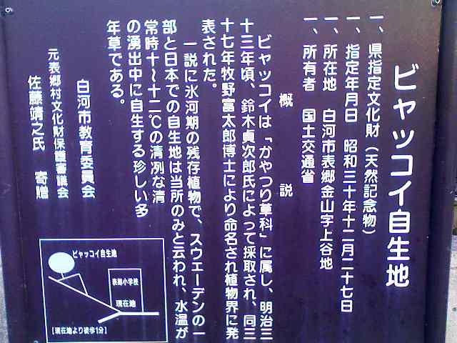 f0208665_1826250.jpg