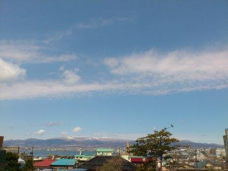 函館元町の景色_b0106766_17225970.jpg