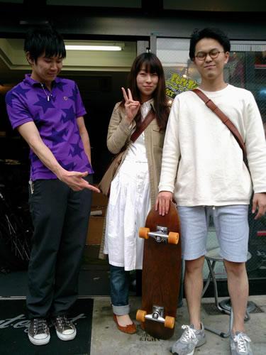 GW突入_c0127068_17163739.jpg