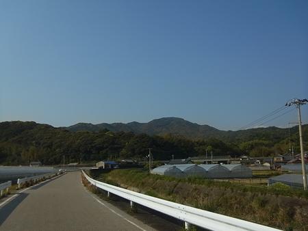 自転車遍路高知① 1日目_e0201281_2257246.jpg