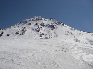 焼山2400m(少し写真追加)_e0064783_2142375.jpg