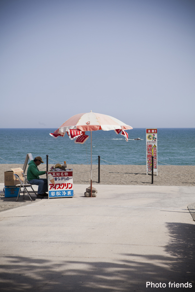 海辺の誘惑_b0195990_22573264.jpg