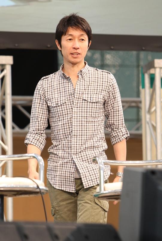 2013年4月28日 天皇賞・春_f0204898_8174941.jpg