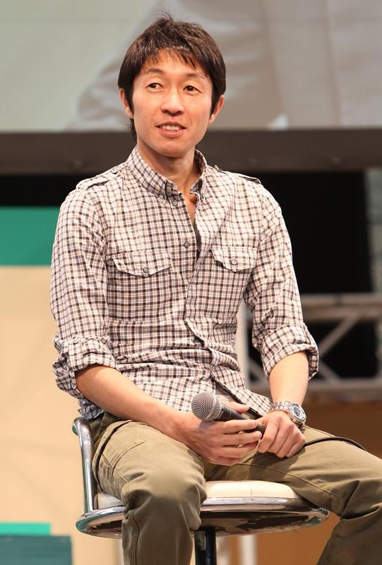 2013年4月28日 天皇賞・春_f0204898_8175684.jpg