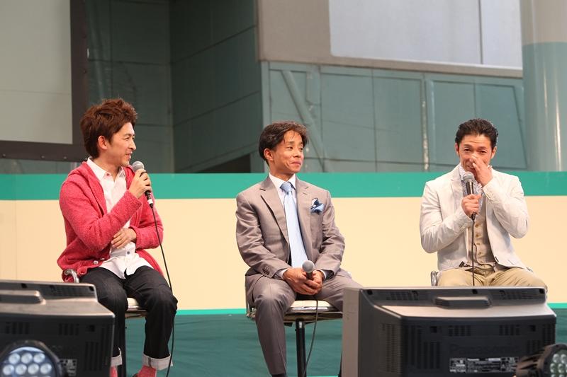 2013年4月28日 天皇賞・春_f0204898_8181072.jpg