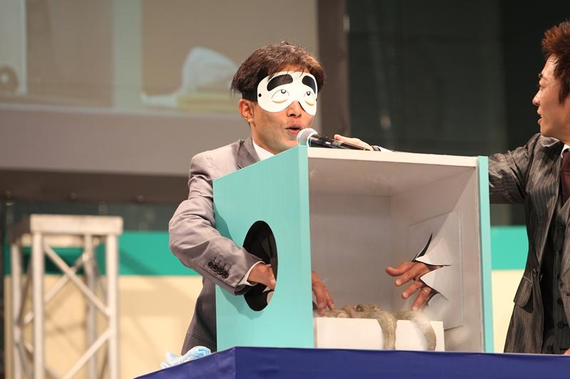 2013年4月28日 天皇賞・春_f0204898_8284063.jpg