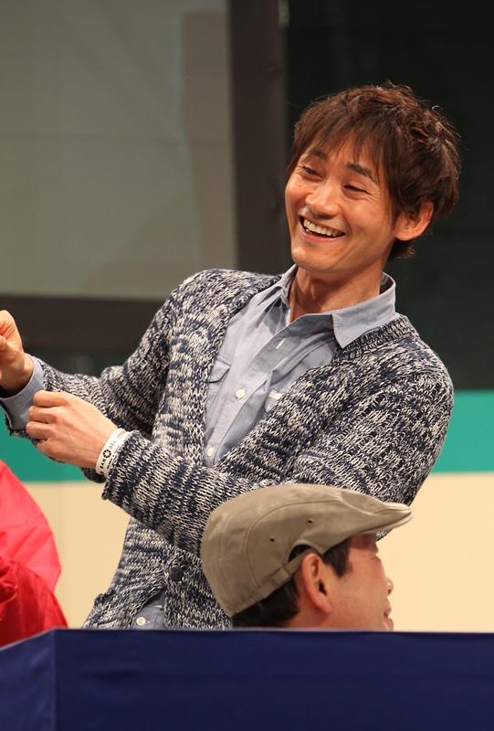 2013年4月28日 天皇賞・春_f0204898_83192.jpg