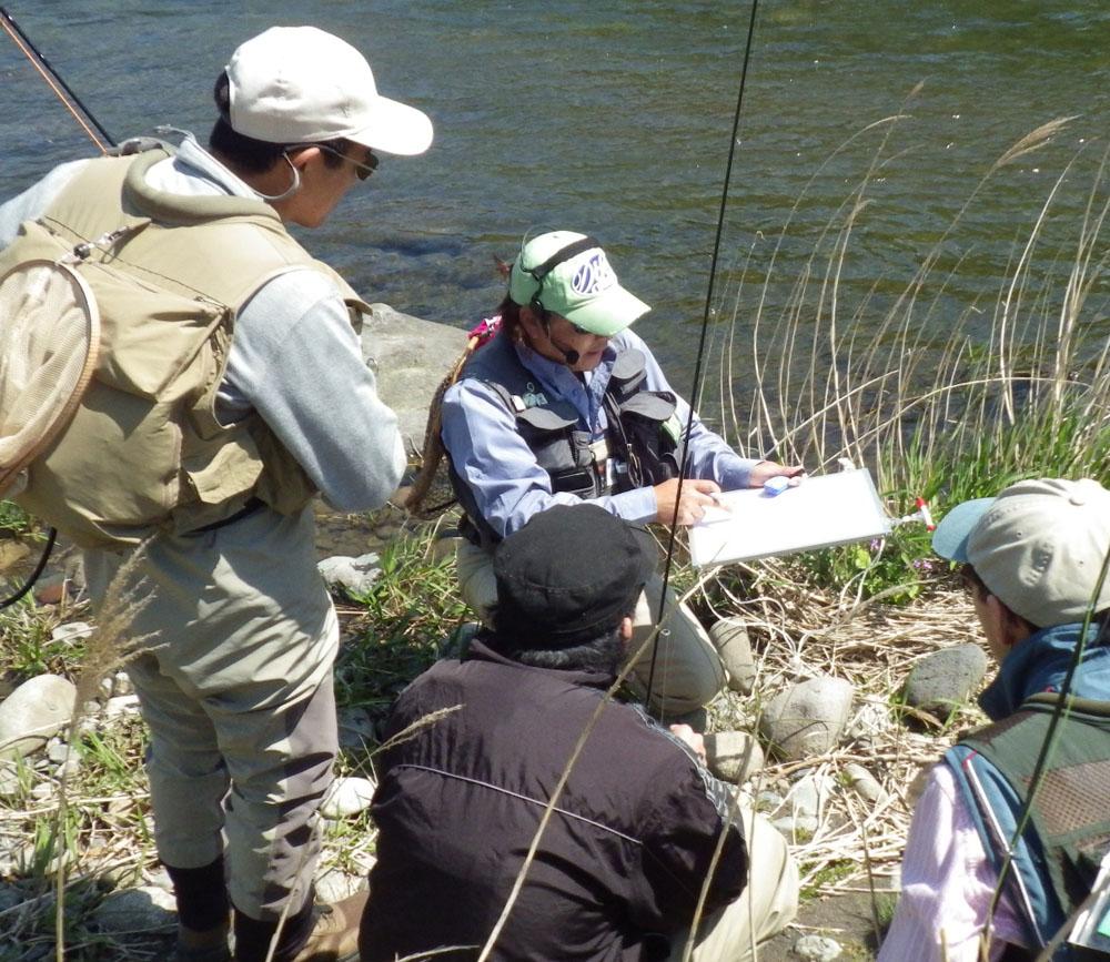 第一回 渡良瀬川マッチングザハッチスクールのご報告_c0095801_945114.jpg