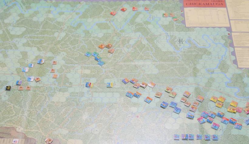 GMT「Glory」より「チカモーガの戦い」をソロプレイ④_b0162202_1855353.jpg