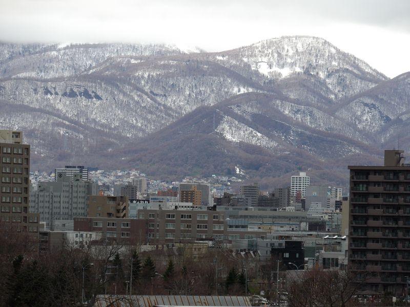 山が低くなった_c0025115_19222990.jpg