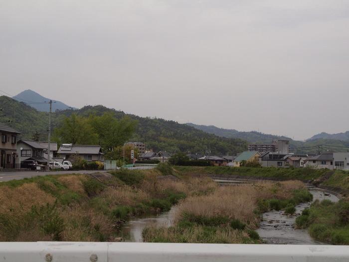 明奨橋から北の風景_c0116915_23552110.jpg