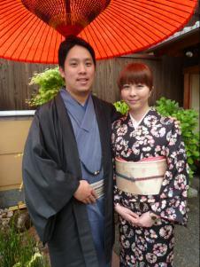 4月30日(火)_b0121719_1657971.jpg