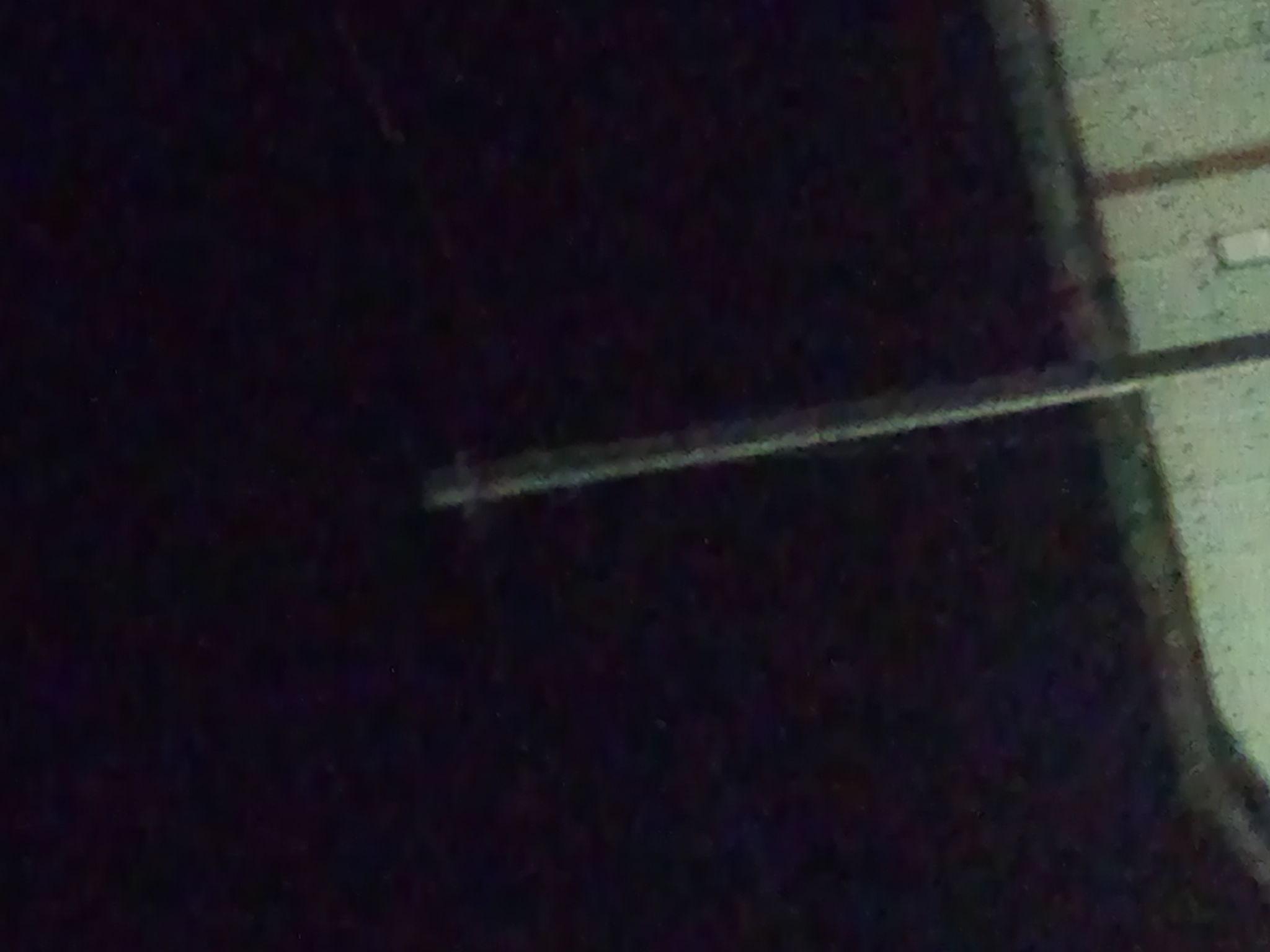 月末の夜_d0150722_2134676.jpg