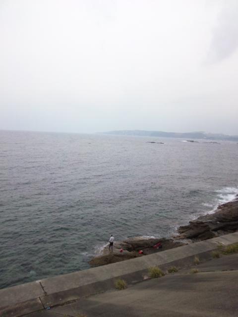 風が_a0093423_721981.jpg