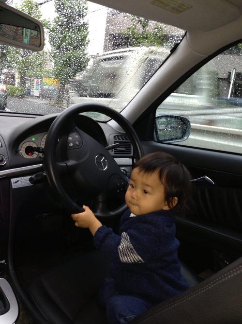 1歳8ヵ月になりました。_e0253026_723834.jpg