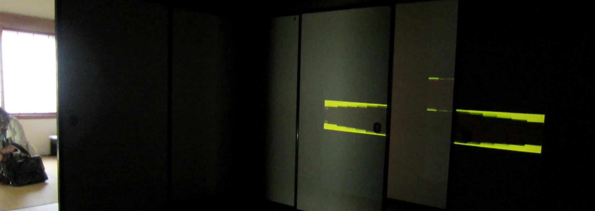 2035)「上野麗市 個展 『De\'tente デタント』」 g.犬養 4月17日(水)~4月29日(月)_f0126829_10413258.jpg