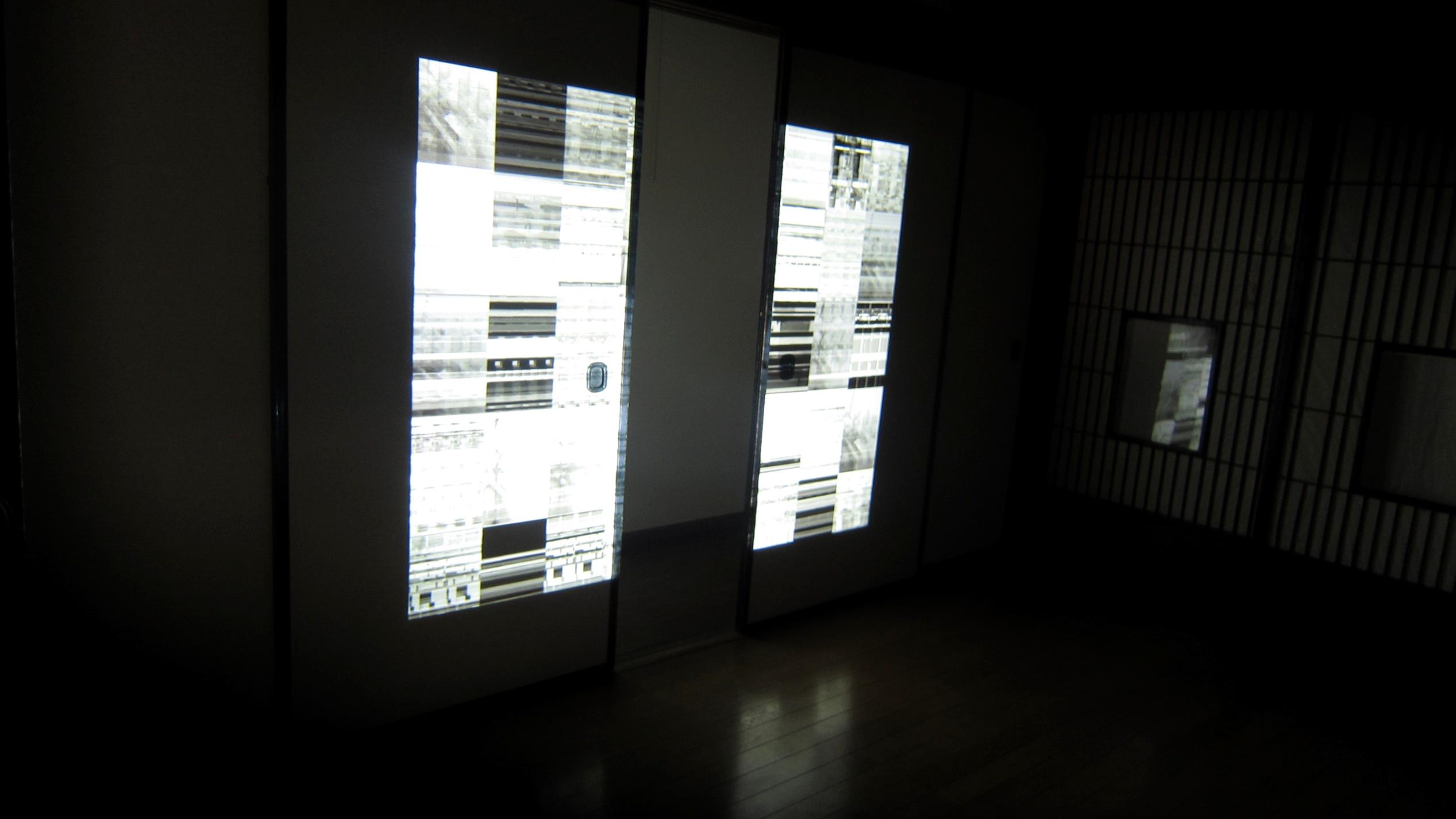 2035)「上野麗市 個展 『De\'tente デタント』」 g.犬養 4月17日(水)~4月29日(月)_f0126829_8544018.jpg