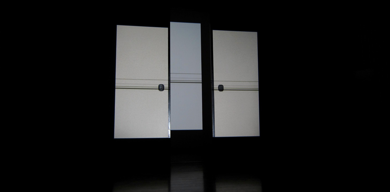 2035)「上野麗市 個展 『De\'tente デタント』」 g.犬養 4月17日(水)~4月29日(月)_f0126829_96374.jpg