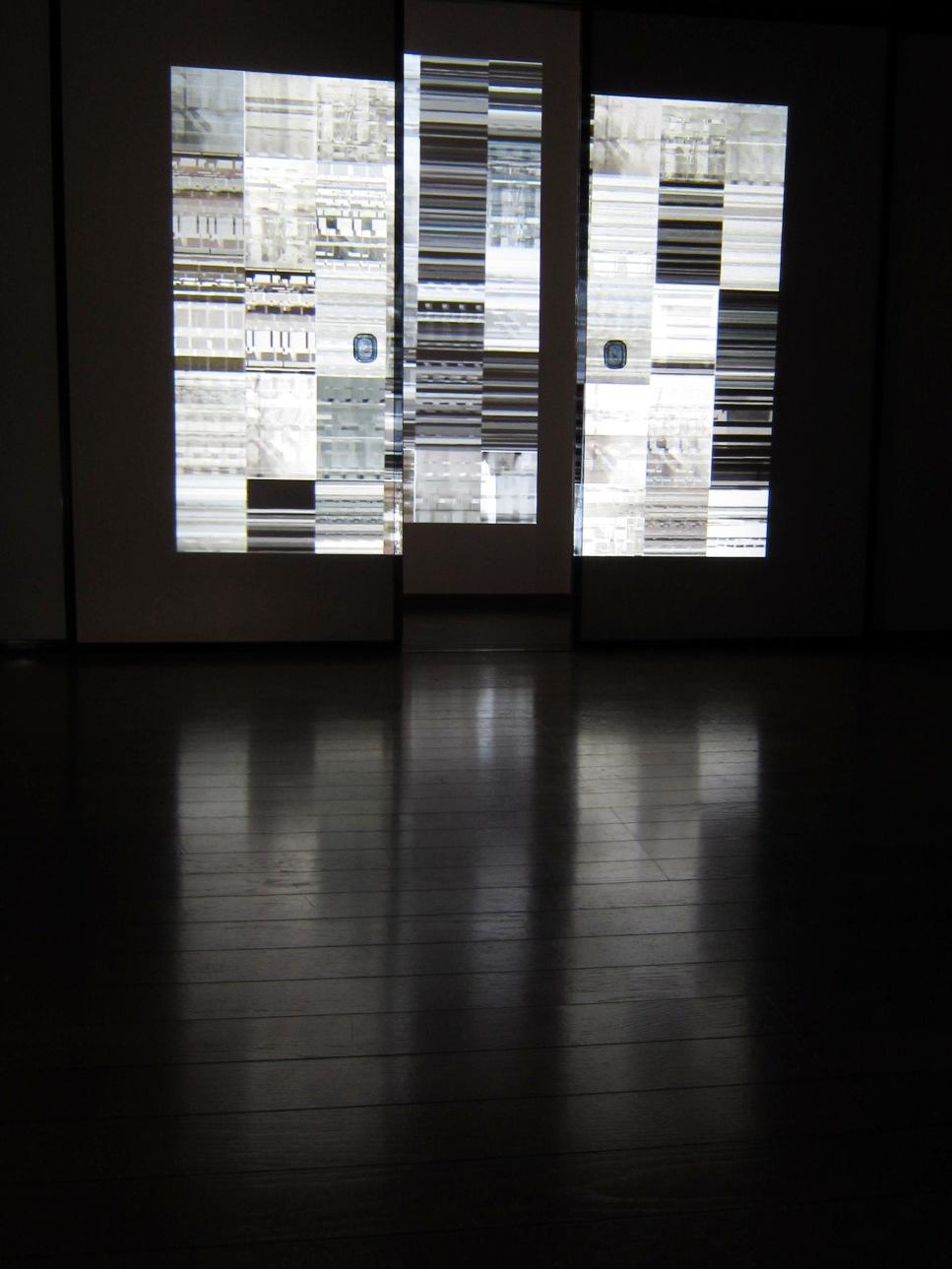 2035)「上野麗市 個展 『De\'tente デタント』」 g.犬養 4月17日(水)~4月29日(月)_f0126829_965268.jpg