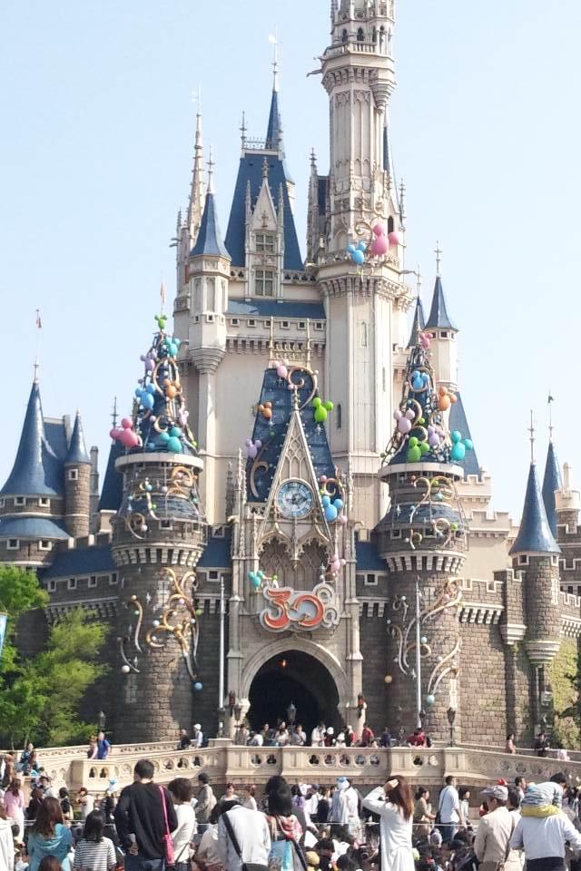 That\'s Disney Majic!!_a0139334_13143094.jpg