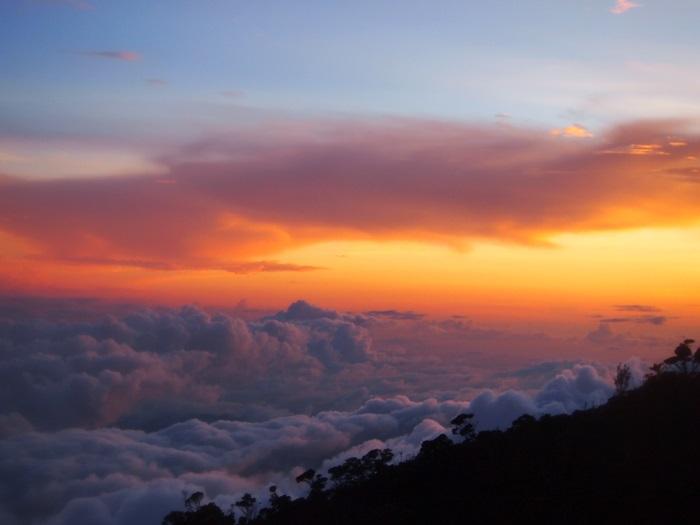 We did it! Mt Kinabalu_e0182138_23275312.jpg