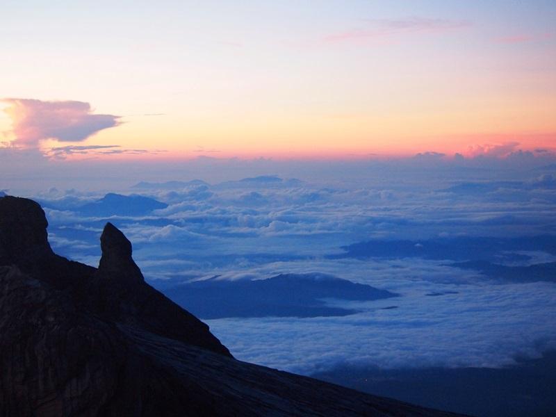 We did it! Mt Kinabalu_e0182138_23283969.jpg