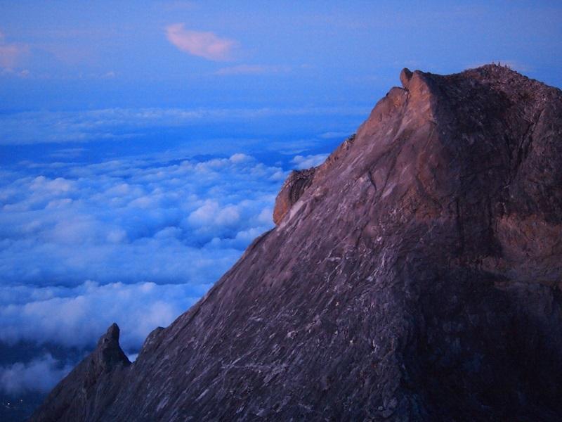 We did it! Mt Kinabalu_e0182138_23285539.jpg
