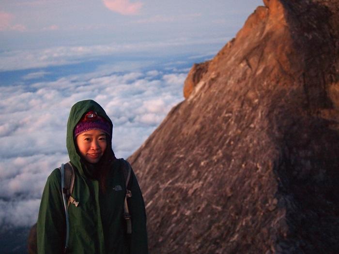 We did it! Mt Kinabalu_e0182138_23294353.jpg