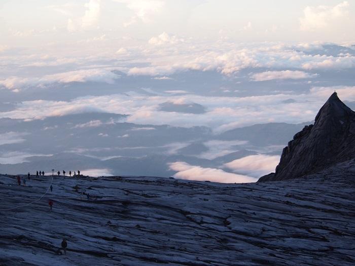 We did it! Mt Kinabalu_e0182138_23303223.jpg