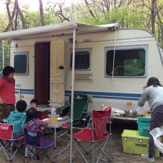 キャンプ_a0210340_801881.jpg