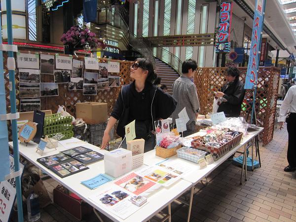 銀柳街イベントのご報告_c0264744_14302325.jpg