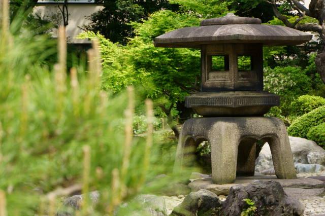 旧古河庭園_a0257652_012292.jpg