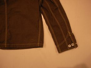 """TheThreeRobbers ENGINEER JACKET\""ってこんなこと。_c0140560_1129097.jpg"