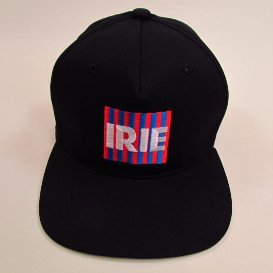IRIE by irielife NEW ARRIVAL_d0175064_16471194.jpg