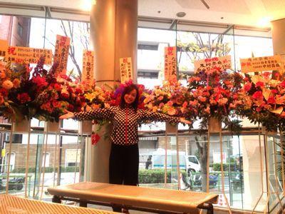東京奇人博覧会のこと 2_b0181865_18493591.jpg