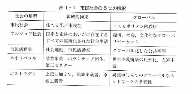http://pds.exblog.jp/pds/1/201304/30/68/a0036168_1102238.jpg