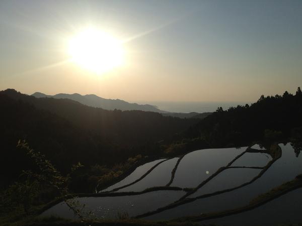 奥熊野いだ天ウルトラマラソン_a0257968_16223681.jpg