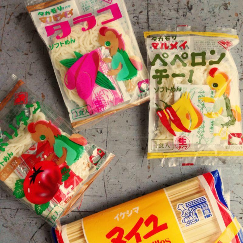 ミルクハースやおうち用ぱん_a0105872_1927223.jpg