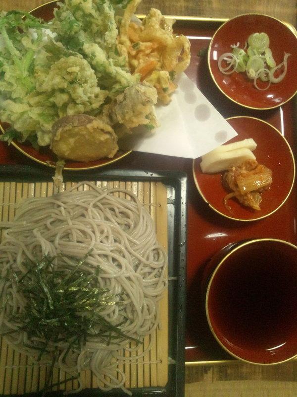 木沢里山食堂_a0126272_1322542.jpg