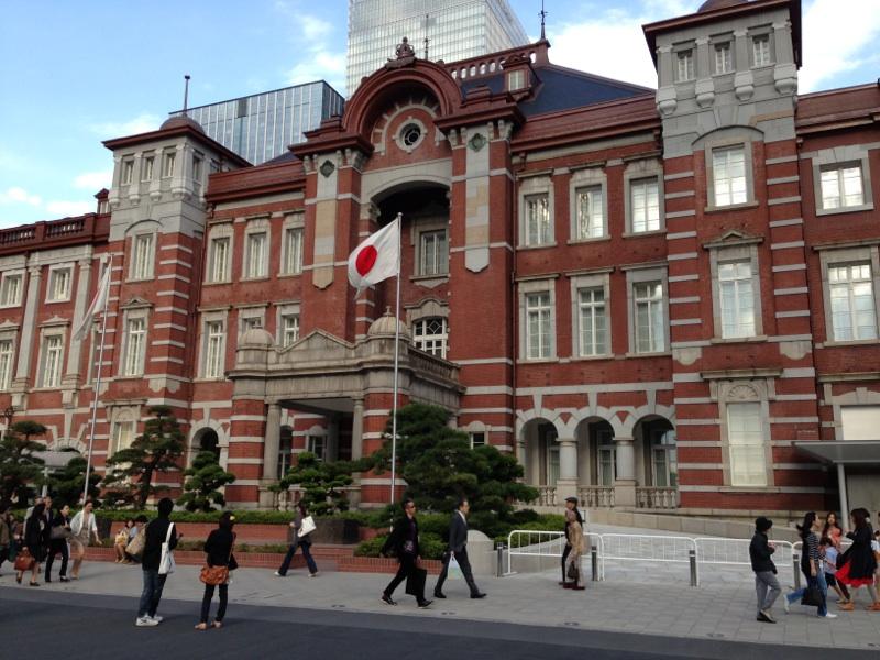 東京に行ってきました_c0234975_15364196.jpg