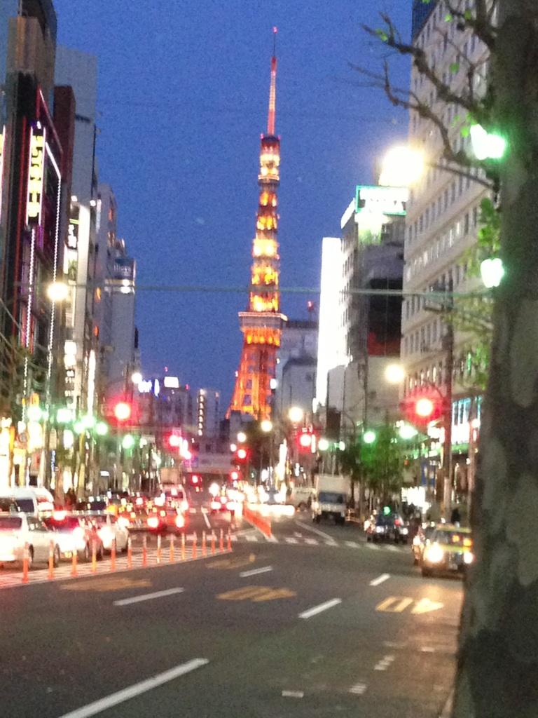東京に行ってきました_c0234975_15391097.jpg