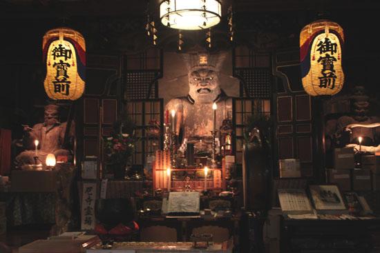 えんま堂大狂言 祭の5月1_e0048413_22331169.jpg