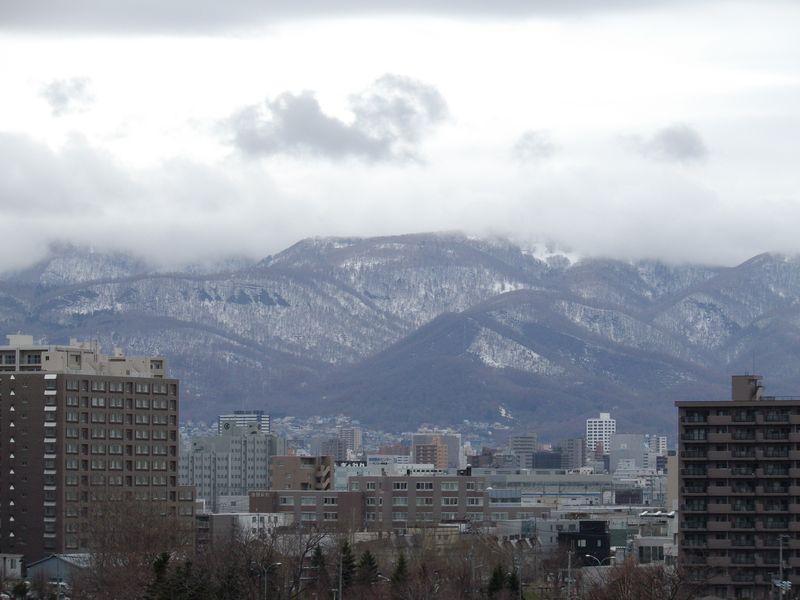 山が低くなった_c0025115_19144390.jpg
