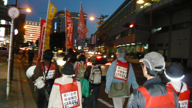 5・1岡山メーデー写真報告_d0155415_21552225.jpg