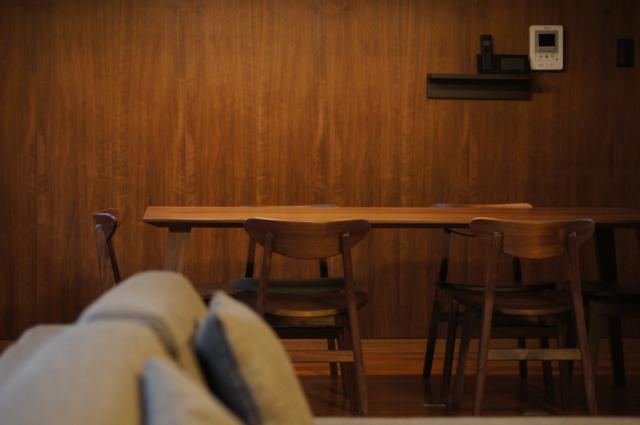 無垢ウォールナットのダイニングテーブル/ダイニングチェア(豊中市)_a0122528_0395844.png