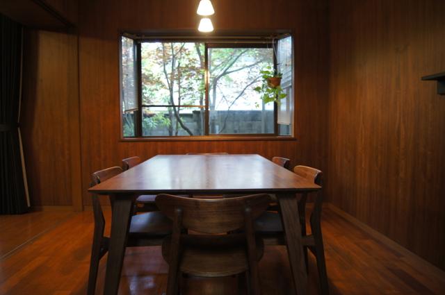 無垢ウォールナットのダイニングテーブル/ダイニングチェア(豊中市)_a0122528_0401182.png