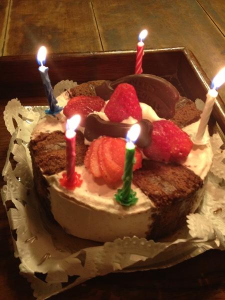 本日MY BIRTHDAY_d0161933_13487.jpg