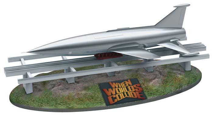 ウォーマシンを売った手前、素通りできない宇宙版ノアの方舟_a0077842_100334.jpg