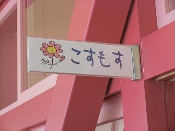 保育園でコマまわし☆第2弾_a0272042_16174495.jpg