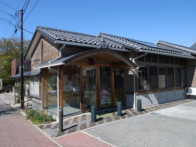 建築探訪2013/小布施 : 和田正則の建築LOGBOOK / 和田正則・建築 ...